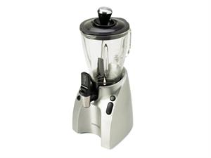 kenwood-smoothie-small-1