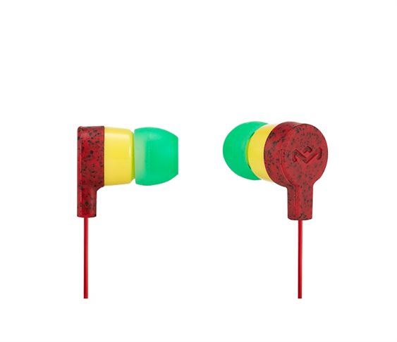 Ακουστικά in-Ear The House Of Marley Mys