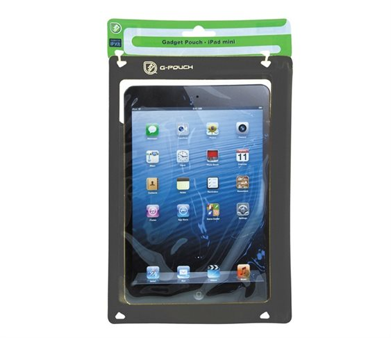 Στεγανή Θήκη JR Gear G Pouch iPad Air 12