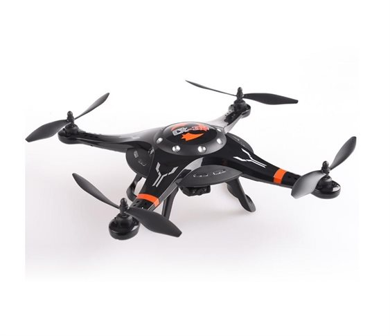 Quadcopter Cheerson CX-32W 6-Axis / WiFi