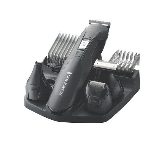 Philips Hairclipper Series 5000 HC5440 80 54ec54739bb
