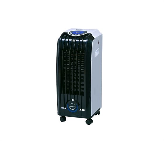 Φορητό Air Cooler Mediatec Twister TW-01