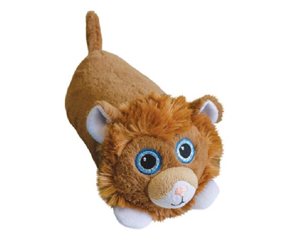 Παιχνιδι Safari Roly Poly Lion Ηappypet,