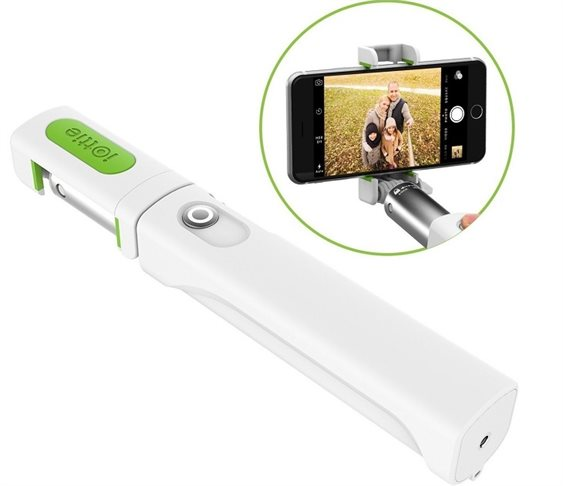 Bluetooth Selfie Stick για Smartphone/Go