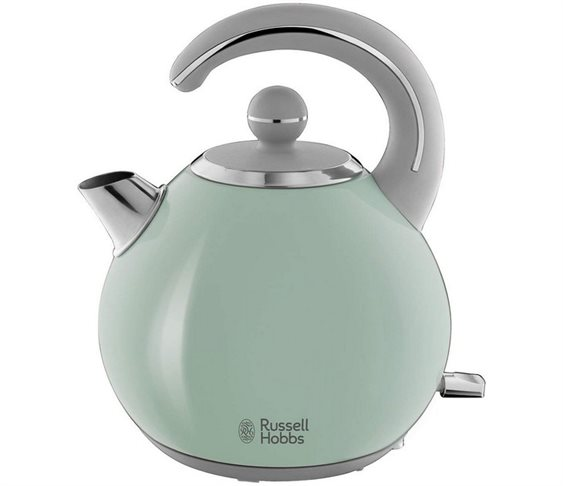 Βραστήρας Russell Hobbs RH 24404-70 Bubble So