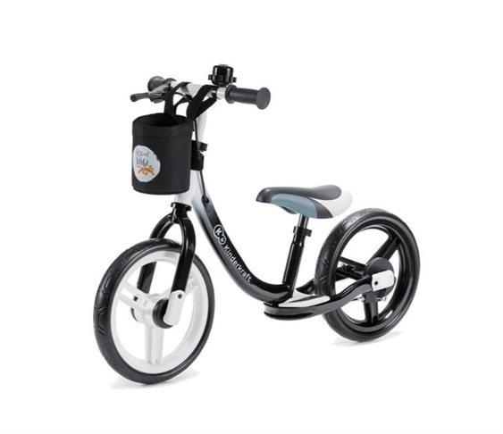 abe1dbddb91 Παιδικό Ποδήλατο Ισορροπίας Με Αξεσουάρ