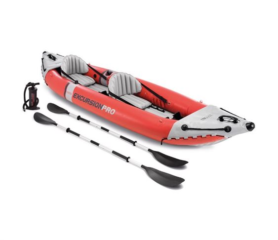 Excursion Pro Kayak IN-68309