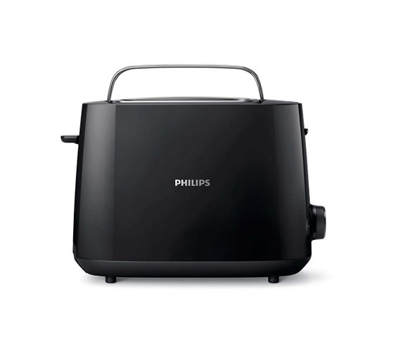 Φρυγανιέρα Philips Daily Collection HD25