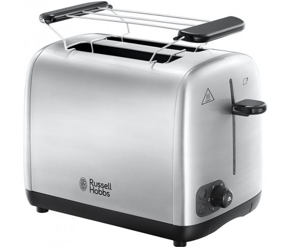 Φρυγανιέρα Russell Hobbs RH 24080 Advent