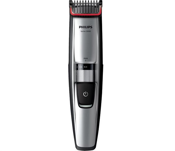 Trimmer για Γένια Philips Beardtrimmer B