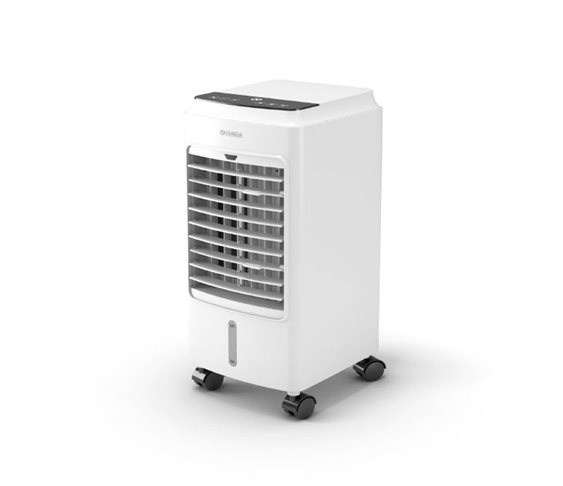 Air Cooler Olimpia Splendid Peler 4D (75