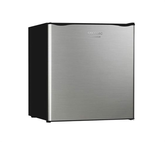 Ψυγείο - Mini Bar 46 Lt Cecotec GrandCoo