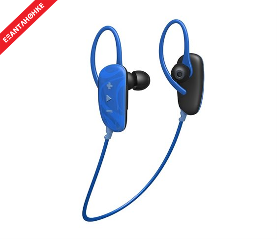 Ακουστικά in-Ear Jam Fusion Buds Bluetoo
