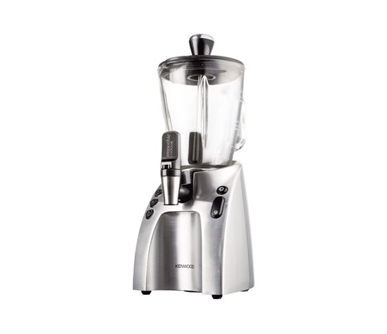 Kenwood Smoothie Cocktail Maker SB327