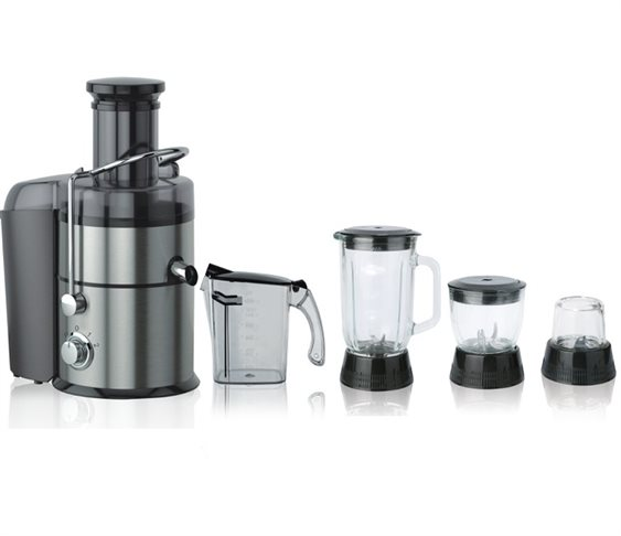 Sencor Slow Juicer Extractor Ssj 4042rd : ?????????? ?? ????????? ??? ?????? ?????