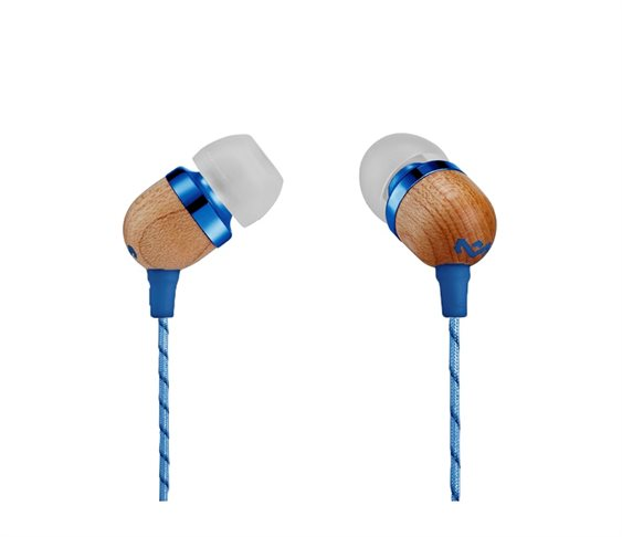 Ακουστικά in-Ear The House Of Marley Smi
