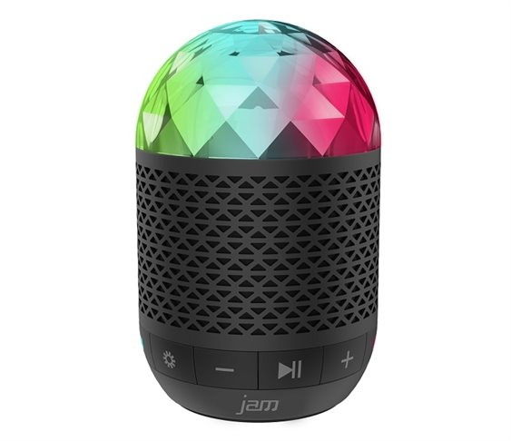 Ηχείο Jam Daze Mini Bluetooth HX-P270
