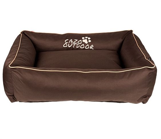 527d51cc6d8a Κρεβάτι Σκύλου Cazo Bed Maxy L1702 A (75x60εκ)