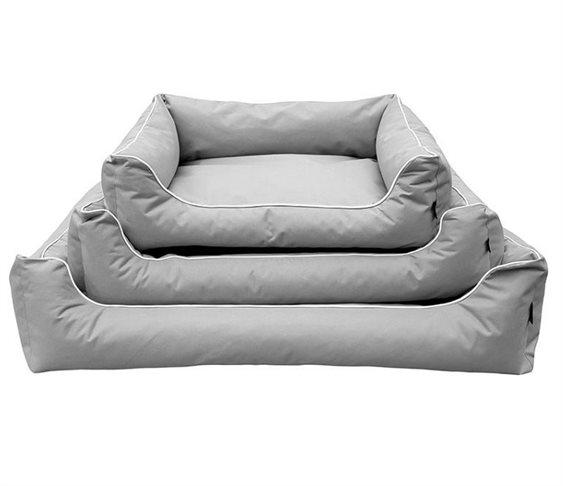 da0a8fedd75b Κρεβάτι Σκύλου Cazo Bed Maxy L1712 A (20x80x65εκ)