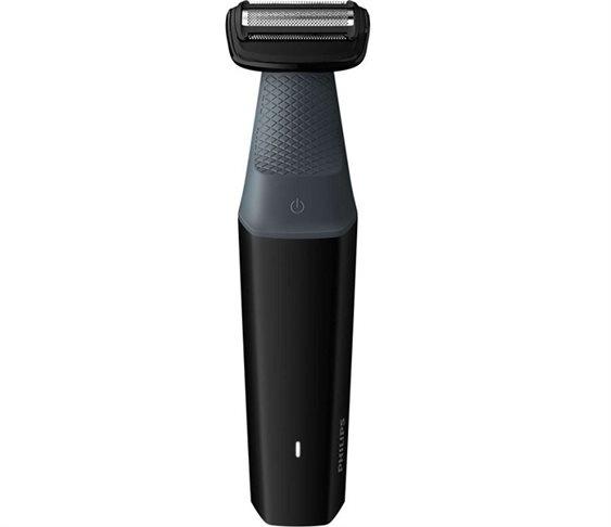 Συσκευή Περιποίησης Σώματος Philips BodyGroom BG3010 f6b1dbe8cf9